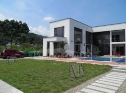 Casa mariae