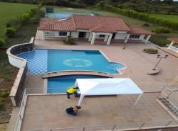 Villa stefany