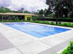 Villa de juanma