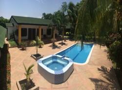 Casa guali